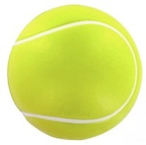 be-first-class-tennis-ball-challange